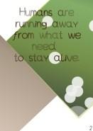 2 Running away 2-2017