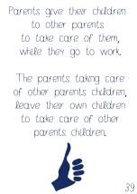 39 Parents 4-2017