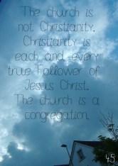 45 Christianity 5-2017