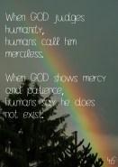 46 Mercy-Merciless 5-2017