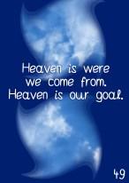 49 Heaven 6-2017