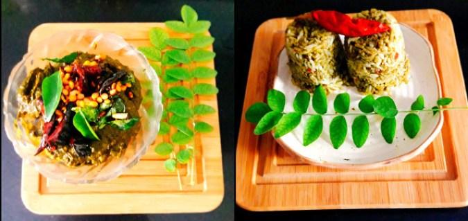 Andhra Gongura Pachadi Recipe