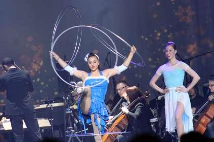 Cirque 5
