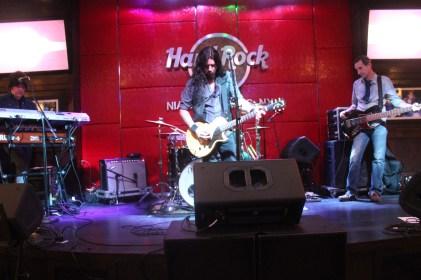 NF Rocks 3
