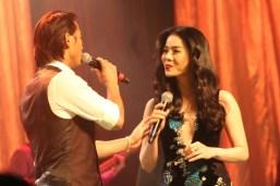 AsianShow26