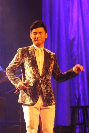 AsianShow6