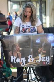 nayJay30