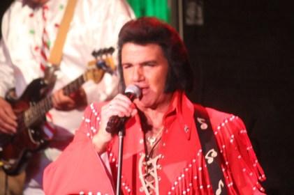 Elvis13