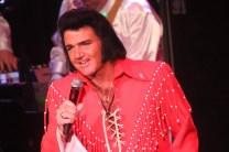 Elvis31