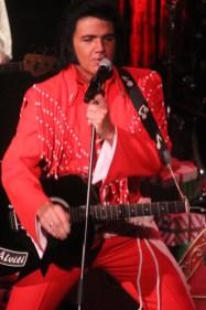 Elvis7