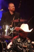 Wilburys24