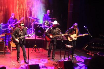 Wilburys4