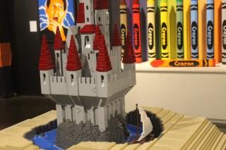 Lego19