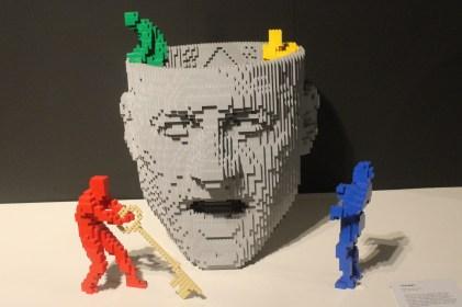 Lego55
