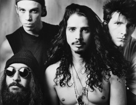 soundgarden_courtesy_of_the_rock_roll_hall_of_fame