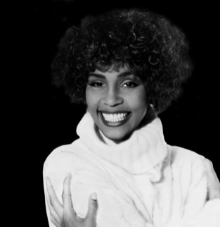 whitney_houston_courtesy_of_the_rock_roll_hall_of_fame