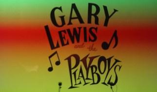GaryLewis7