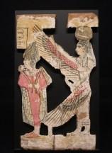 Mummies10