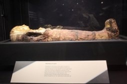 Mummies12