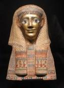 Mummies13