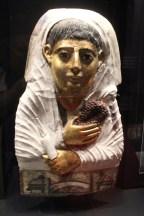 Mummies17