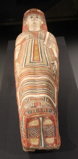 Mummies9