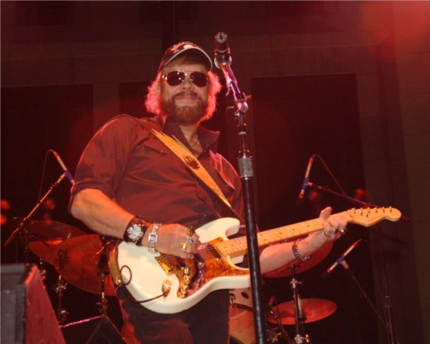 Hank_Williams,_Jr._(2006)