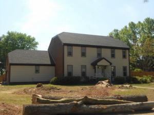 Morrison Property