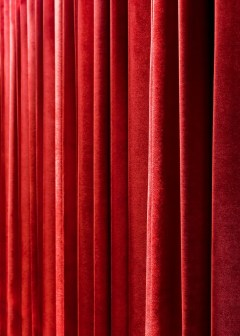 2614.50x70 cm · 20x28 inDigital C-Print (Edition of 5)70'00 €Red Curtain