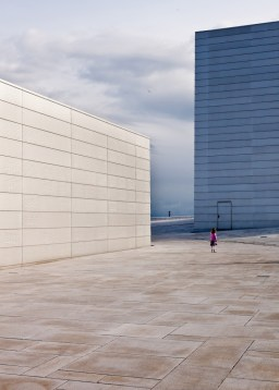 4617.50x70 cm · 20x28 inDigital C-Print (Edition of 5)40'00 €Oslo Opera House