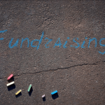 4 Things People Raising Support Wish You Knew