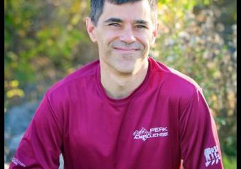 Pat Mingarelli
