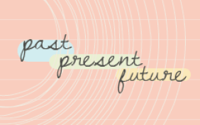 Past Present Future Quotes Archives Word Porn Quotes Love Quotes