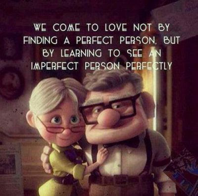 Positive Love Quotes Mesmerizing 48 Best Positive Quotes With Pictures Word Porn Quotes Love