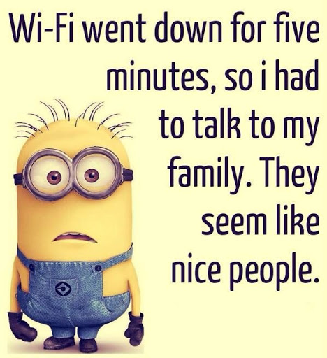 55 Best Funny Minion Quotes With Pictures Word Porn Quotes Love