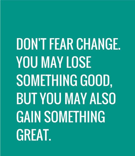 Fear Quotes Classy 50 Really Best Quotes To Overcome Your Fear You Must See Before