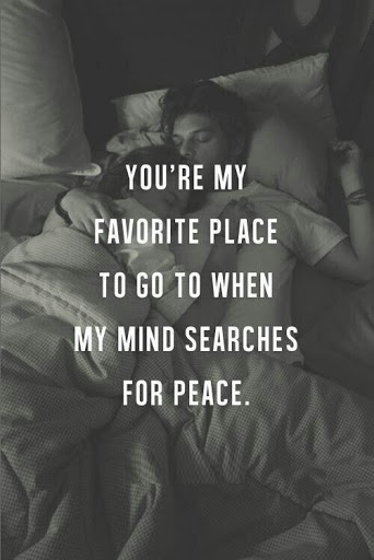 50 Best Inspiring Love Quotes For Couples   Word Porn Quotes  Love     50 Best Inspiring Love Quotes For Couples   Word Porn Quotes  Love Quotes   Life Quotes  Inspirational Quotes