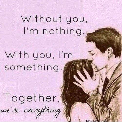 Inspirational Love Quotes Magnificent 50 Best Inspiring Love Quotes For Couples  Word Quotes Love