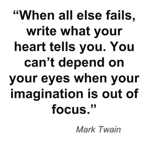 Mark Twain Quotes About Life Beauteous 50 Best Inspiring Mark Twain Quotes About Life  Word Quotes