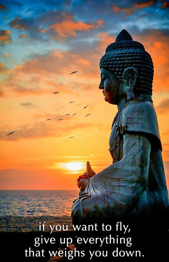 Best Quotes By Lord Buddha