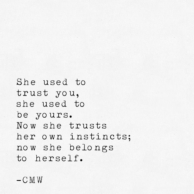 Cheating Quotes Enchanting Lies And Cheating Quote Lies Cheating