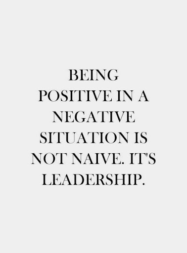 Great Leadership Quotes 50 Great Leadership Quotes To Help You Win At Life  Word .