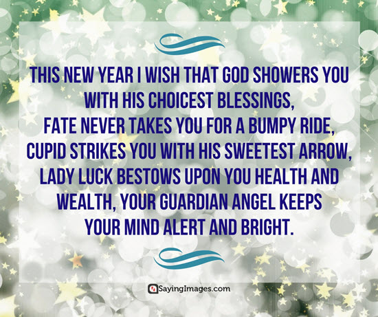 Happy new year quotes wishes messages greeting sms 2017 word happy new year wishes m4hsunfo