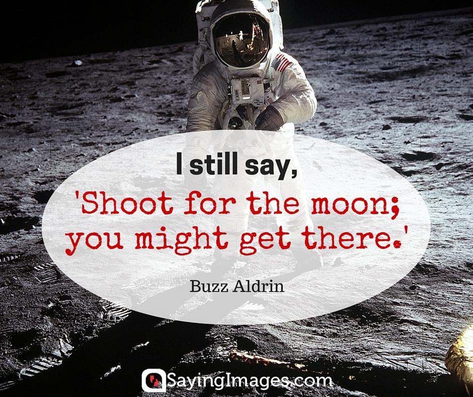 moon sayings