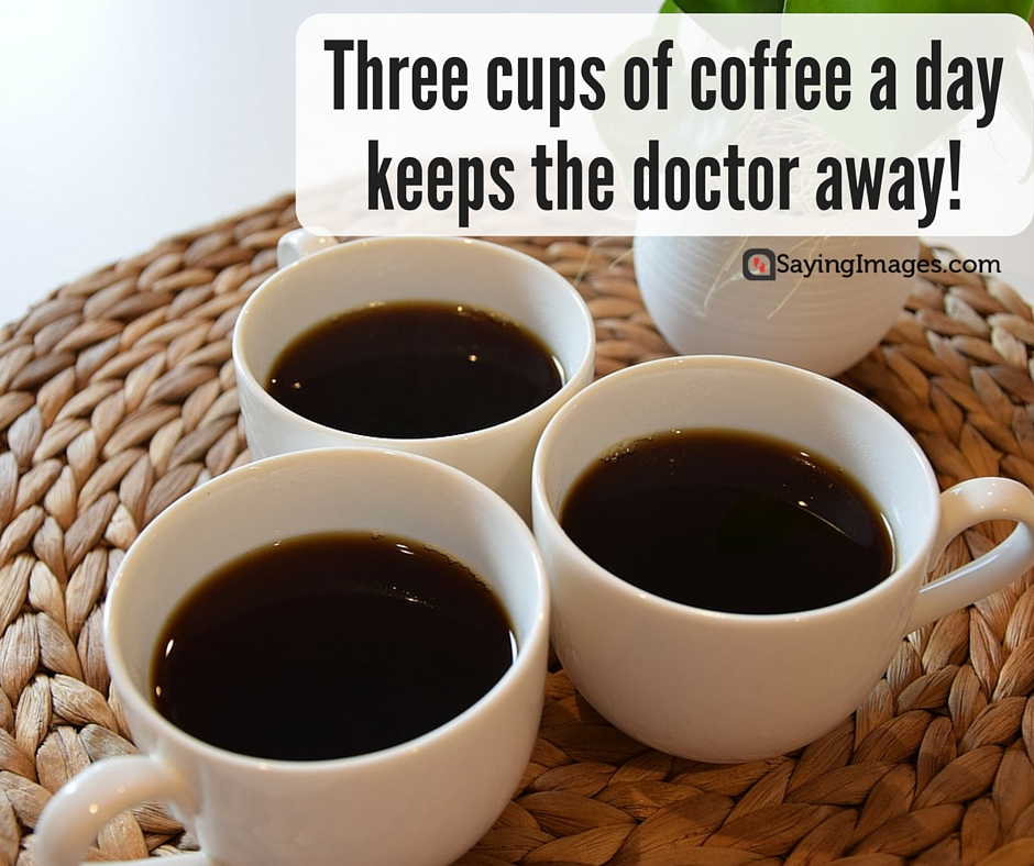 good-morning-coffee-quotes