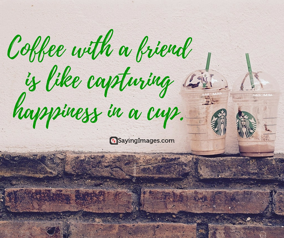 coffee-quotes-funny