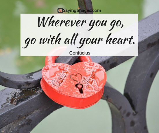 good-heart-quotes