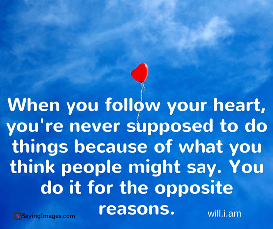 hearts-day-quotes