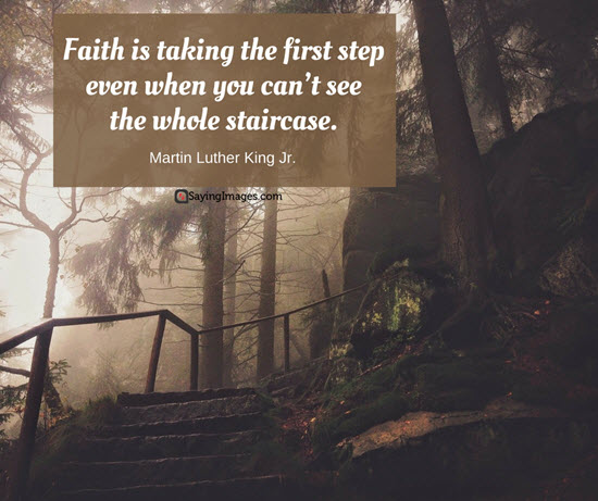 martin luther quotes