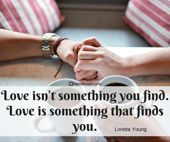 Famous Quotes About Love And Life Prepossessing Best Famous Quotes About Life Love Happiness & Friendship  Word